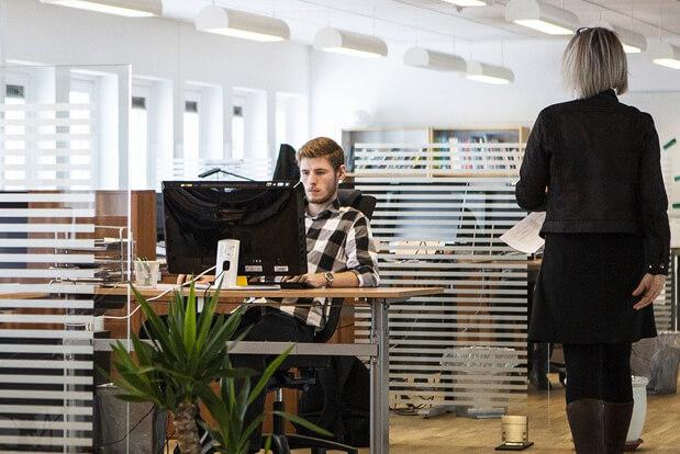 STENLE OnlineMarketing Agentur
