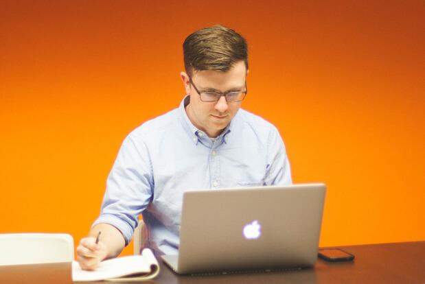 STENLE OnlineMarketing Freelancer