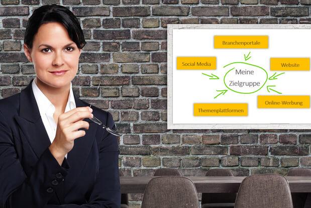 STENLE OnlineMarketing für Unternehmen