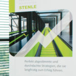 STENLE OnlineMarkting Optimierer