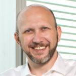 Steffen Lehmann STENLE GmbH